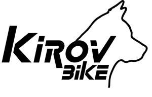 kirov bike