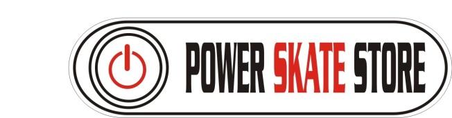 POWER SKATE STORE_