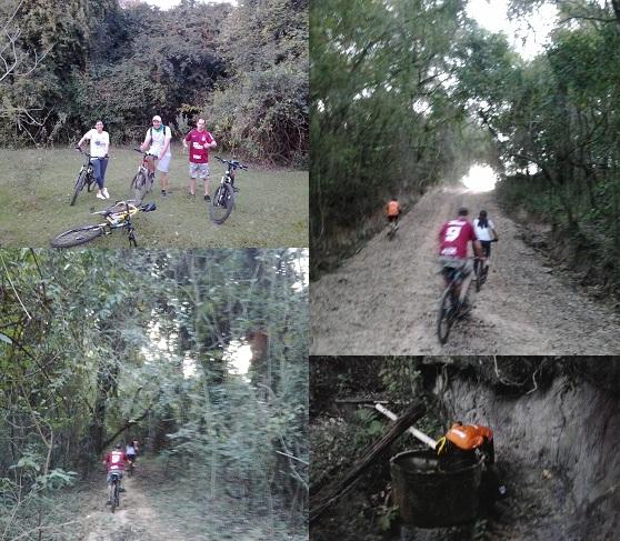 Bike'