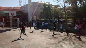 jogo basquete manha