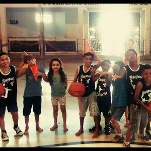 basquete 1
